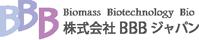 株式会社BBBジャパン